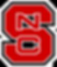 IMGBIN_north-carolina-state-university-n