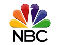 IMGBIN_nbc-television-show-tv-everywhere