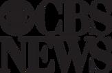 pngfind.com-cbs-logo-png-113434.png
