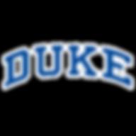 IMGBIN_duke-blue-devils-mens-basketball-