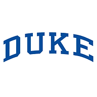 IMGBIN_duke-blue-devils-mens-basketball-