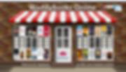 Store Front Image.png