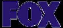 IMGBIN_fox-broadcasting-company-televisi