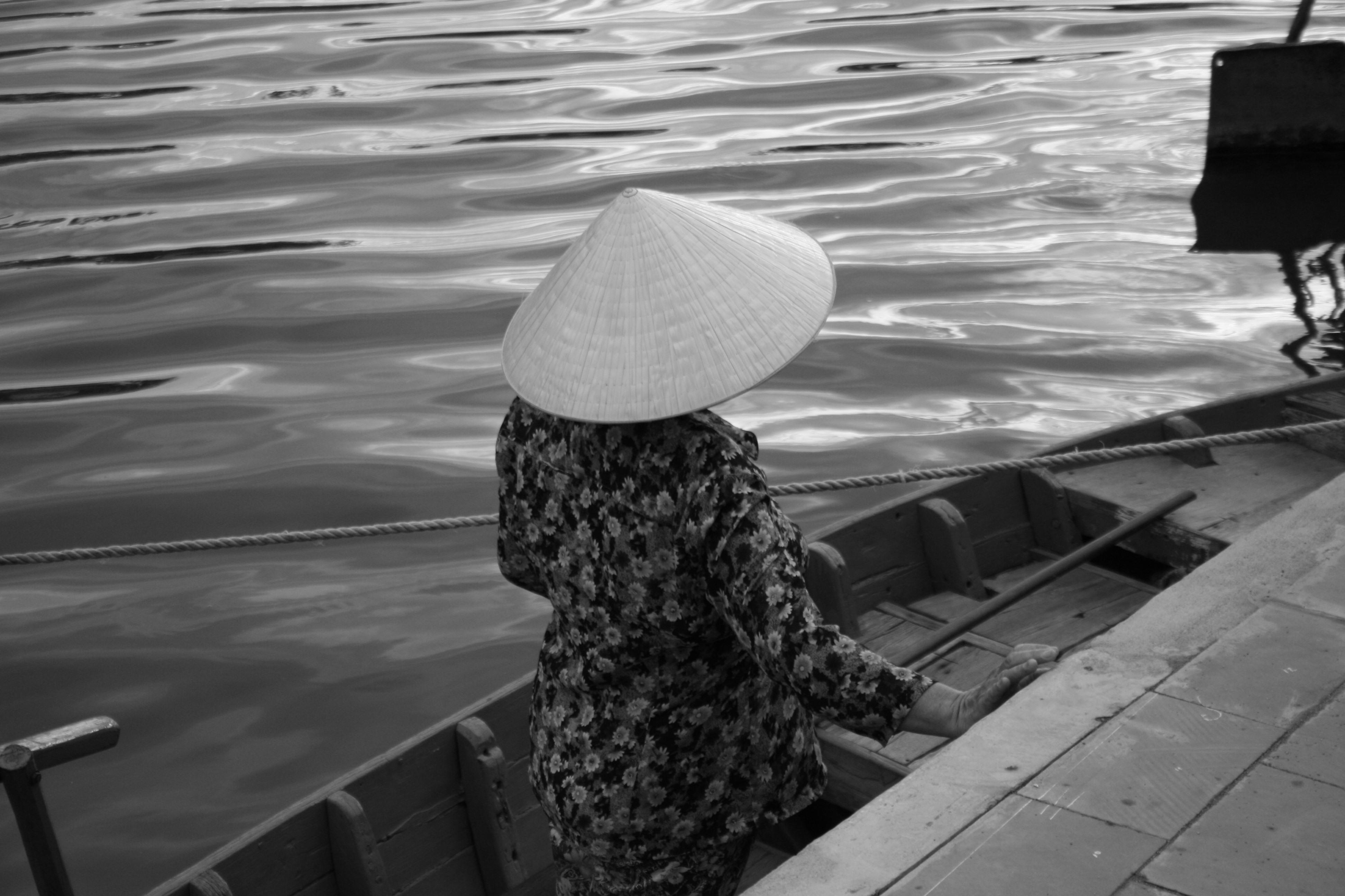 Vietnam, 2016