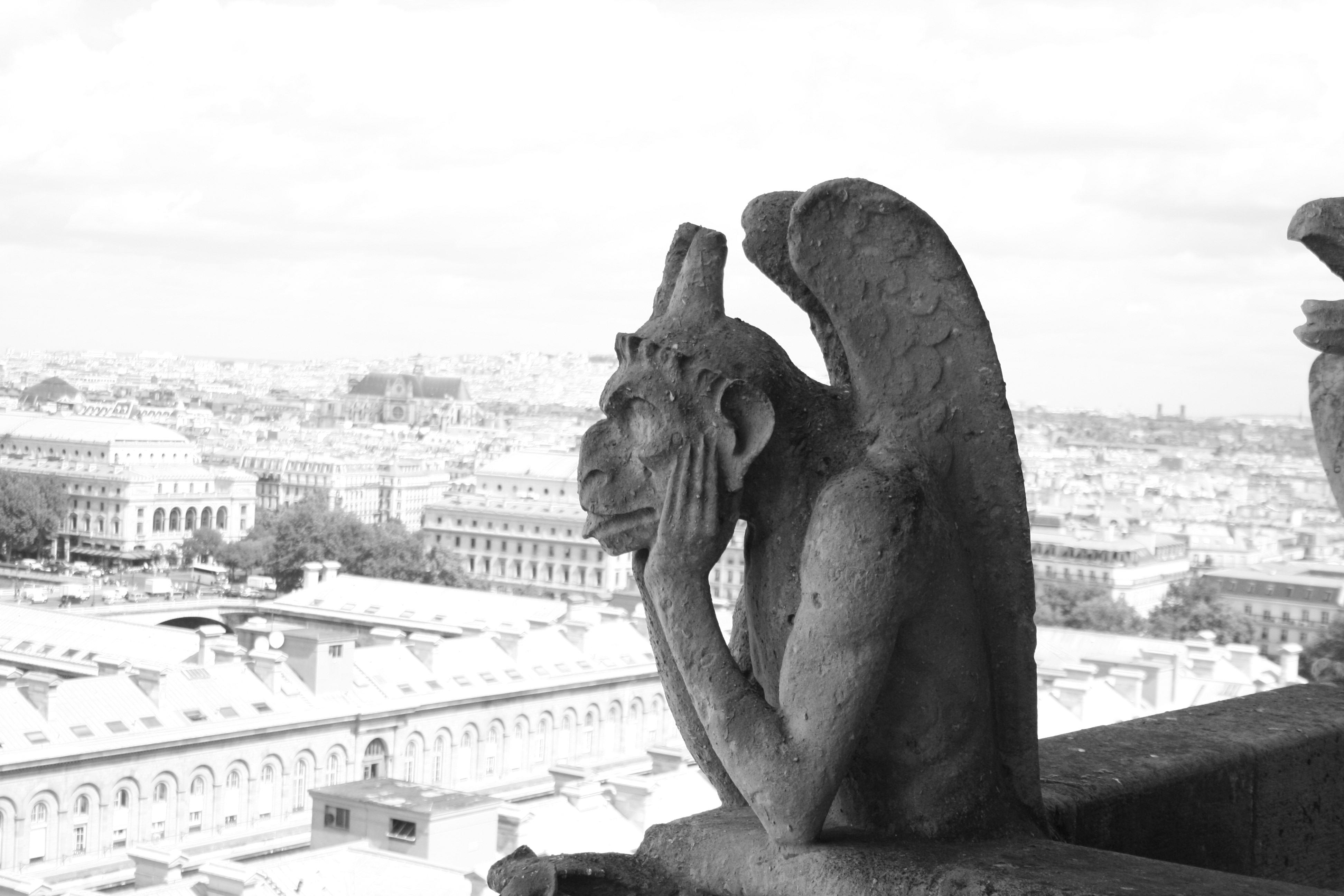 Francia, 2011