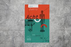 afiche 6
