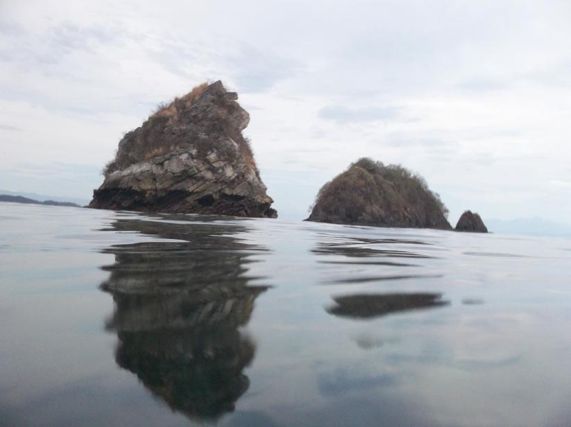 Costa Rica, 2015