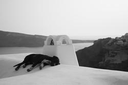 Grecia, 2011