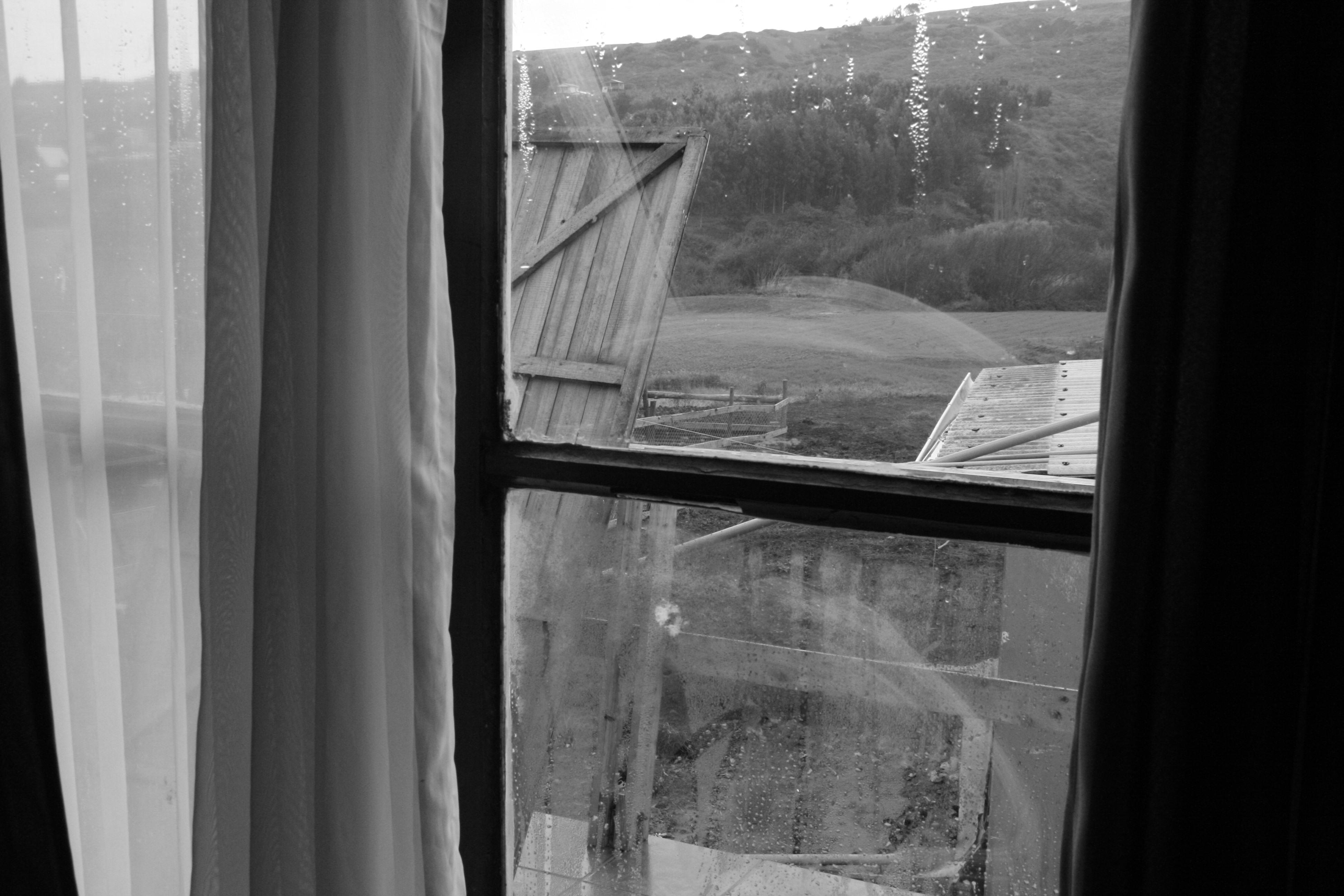 Chile, 2008