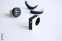 aros y anillos