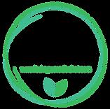 Logo%20FT_edited.png