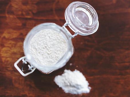 Blanc de Meudon, un produit naturel et multifonctions