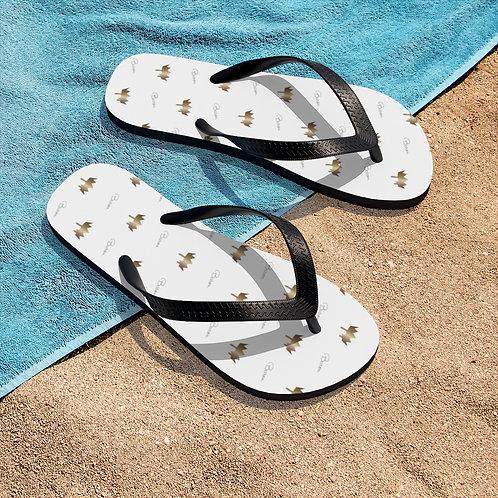 Baron Flip-Flops