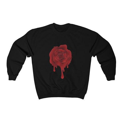 Unisex Heavy Blend™ Crewneck Sweatshirt
