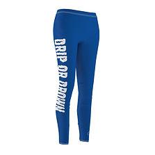 drip-or-drown-leggings-blue.jpg