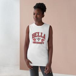 Bella University Collection