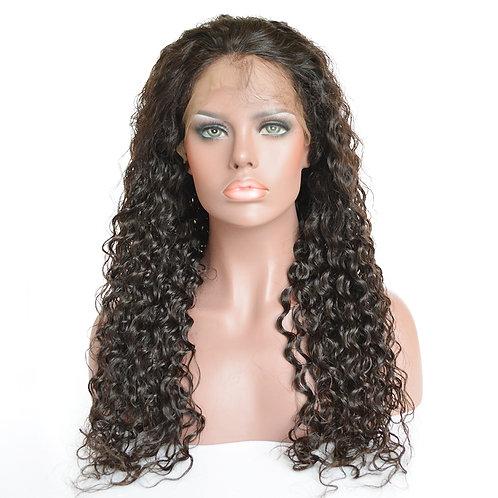 Wig Deep Wave