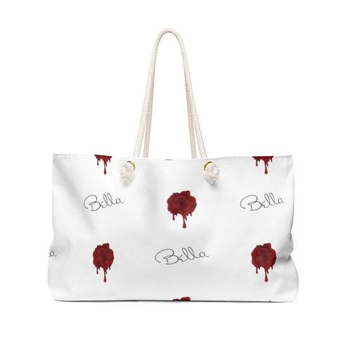 Bella Weekender Bag