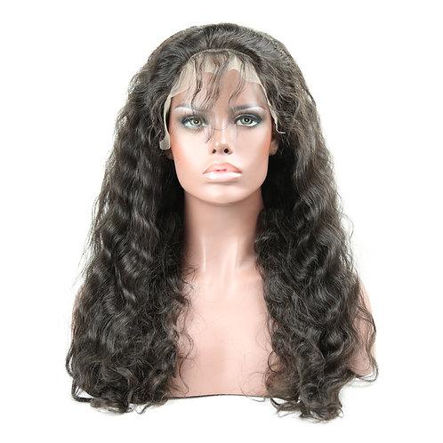 Wig Loose Wave