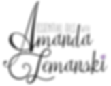 AmandaLemanski Logo-01.png