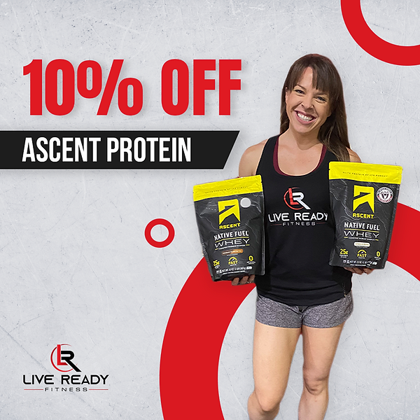 10% off Ascent Protein.png