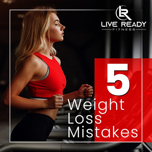 5 Weight Loss Mistakes 600x600.jpg