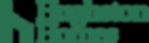 Hughston Homes.com Logo.png