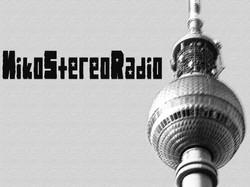 Nikostereoradio logo 2