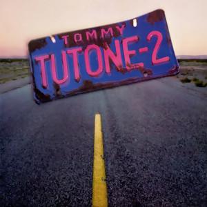 867-5309 / Jenny - Tommy Tutone