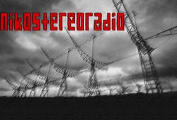 Nikostereoradio logo 1