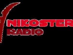 Δέκα χρόνια μετά ένα ραδιόφωνο από τα παλιά αναβιώνει