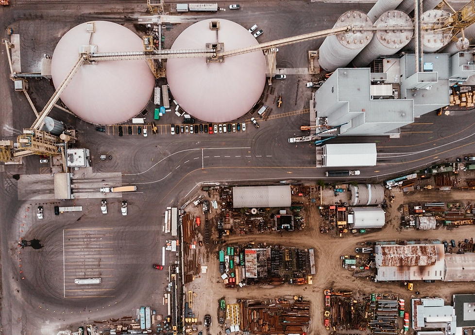 an-aerial-shot-of-a-factory-complex_2048
