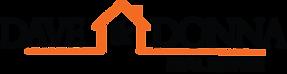 DD logo - no box.png