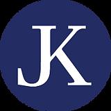 JKLaw round logo.png