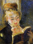 the-reader-young-woman-reading-a-book-18