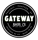 GATEWAY%20BAGELS%20FINAL%20digital_edite