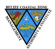Coastal Zone Management Authority