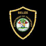Department of Transport of Belize
