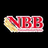 National Bank of Belize (NBB)