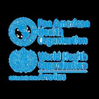 Pan American Health Organization and World Health Organization