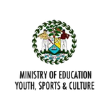 Ministry of Education Youth, Sports and Culture of Belize