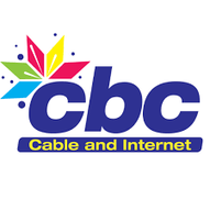 CBC Cable and Internet