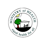 Ministry of Health of Belize