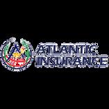 Atlantic Insurance