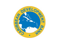 Carribean Development Bank