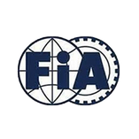 Fédération Internationale de l'Automobile (FIA)