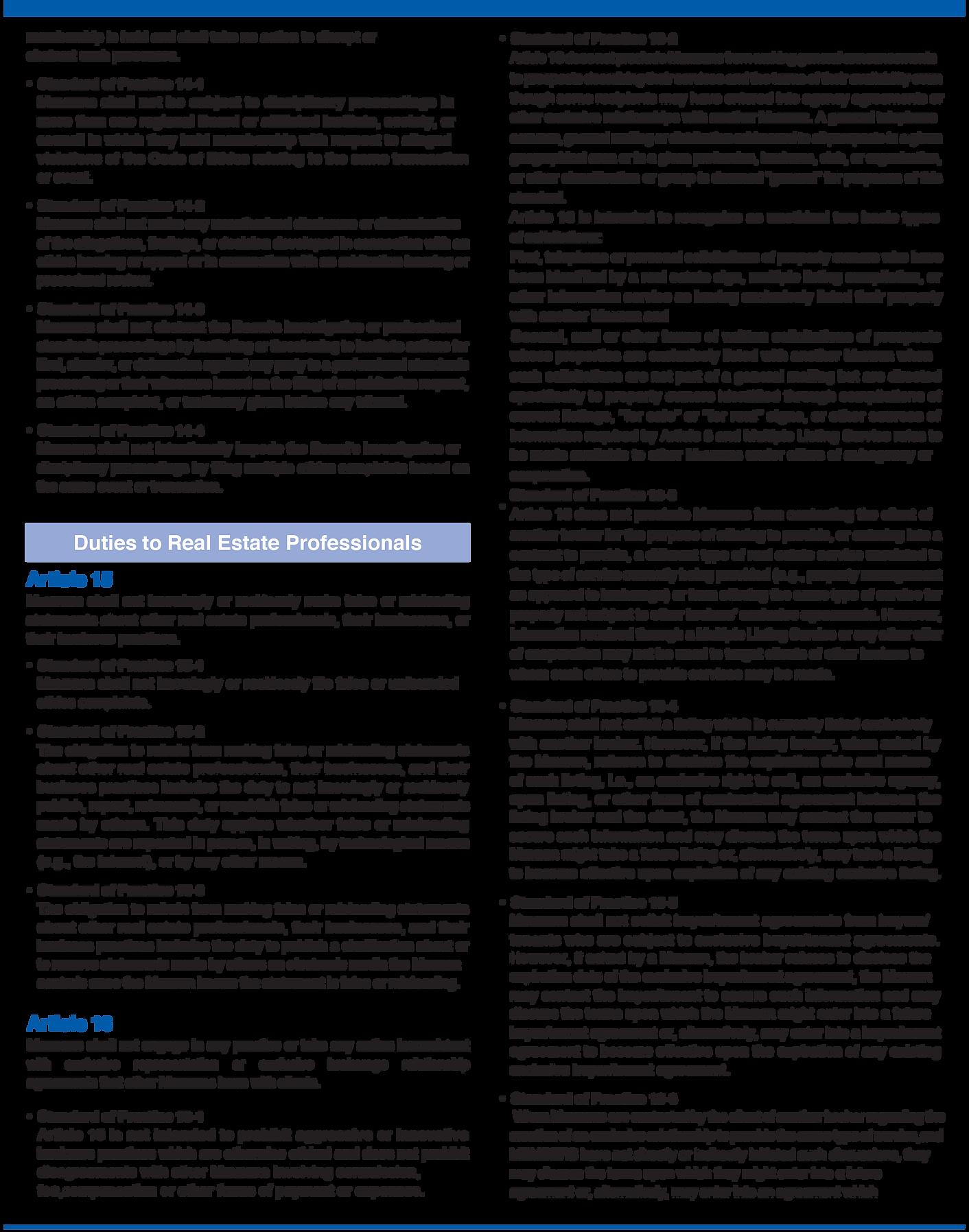 Code of Ethics BNAR-6.png