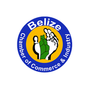 Belize Chamber of Commerce and Industry (BCCI)