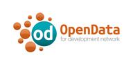 Open Data for Development Network