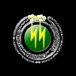 Belize Electricity Limited (BEL)